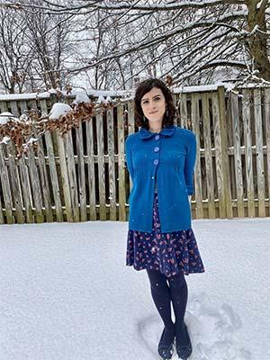 Reine des neiges cherche son prince sur Lille, Nord