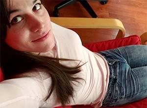 Transsexuel enjouée veut bon vivant. Beauvais, 60000