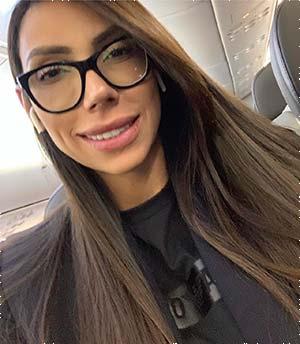 Transsex Lavalloise veut voyager