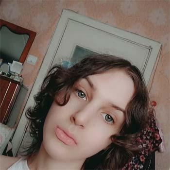Rencontre d'une étudiante trans de 20 ans, Alfortville