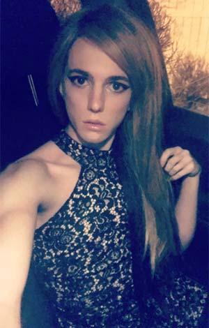 Découvrir sa jeunesse à 30 ans, trans-identitaire 13600